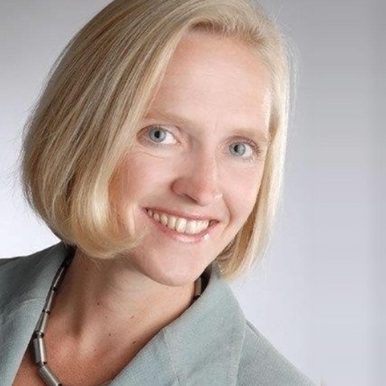 Sabine Rauser